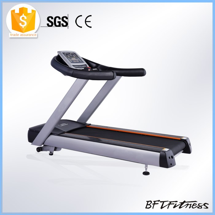 electric treadmill high speed/exdo ex709a treadmill/commercial treadmill 4.8 hp