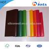 /p-detail/para-hornear-de-color-de-papel-de-papel-para-el-paquete-de-alimentos-300005188722.html