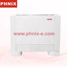 Hydraulic Oil Cooler Fan Cold Water Fan Coil