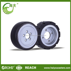 China Supplier Hot Selling Cheap four wheel drive motorcycle