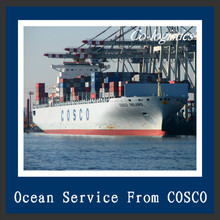 cargo ship for charter from china to Maputo ------- Grace skype:colsales37