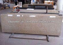 used marble floor polishing machines