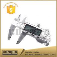 digital vernier caliper price in india stainess steel digital vernier caliper 0-600mm
