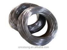 [manufacturing factory] tightening mattress steel wire