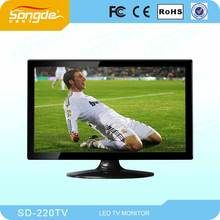 21.5 Inch Lcd Tv,Replacement Lcd Tv Screen