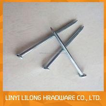 Lilong Brand Steel Boat Nails Steel Wholesale