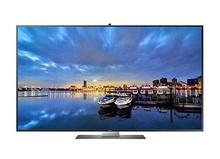 UE55F9080,4K LED UHD TV 1000hz baugl.Sam. UE55F9090 mit One- Connect Box