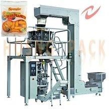 HS-420A sugar packing machine