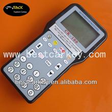 عالية الجودة مفتاح مبرمج ck 100 47.02/ v99.99 ck100 مفتاح مبرمج