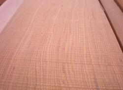 recon timber, Recon wood, recon teak