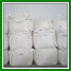 manganese sulphate,manganese sulfate,Water Soluble Fertilizers