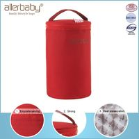 Hot New Products High Quality Newest Nice Design Soft Sided Cooler Bags