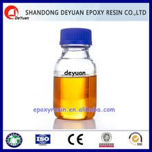 Curing Agent DFT-33 toughen Phenol Formaldehyde Amine