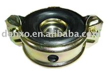 37230-35030 Toyota Center Support Bearing for cars
