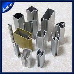 aluminium profile dealers in uae