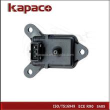 Manifold Absolute Pressure (MAP)Sensor 1563J4 1920J7 377906306C 377906309C For CITROEN/PEUGEOT/FIAT/VW/ALFA ROMEO
