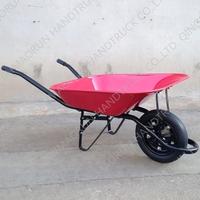 Wheel Barrel WB6503