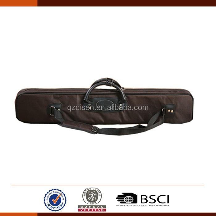 Baratos Sacos de Casos para Flauta De Bambu Instrumento