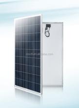 12v solar panel 250w mini solar module