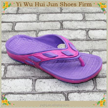New Fashion Ladies Sandal Chappal(HJW138)