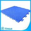 Indoor futsal flooring outdoor on hot sale