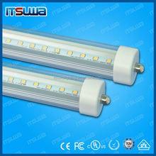 family 4 foot t8 LED tube FA8 (double pins) led tube wifi