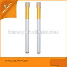 Wholesale Disposable E-cigarette Shishi Pen, Electronic Portable Hookah Shisha