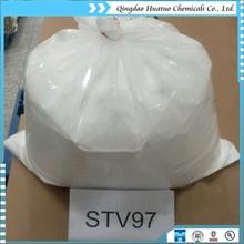 China factory the best Best sweetener Stevia Sugar