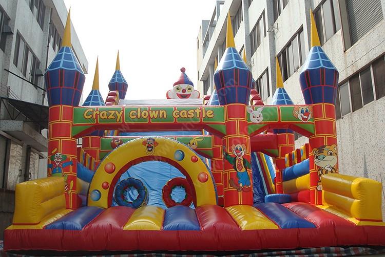 inflatable water slide3_.jpg