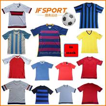 2014 World Cup Soccer Jersey Wholesale,Cheap Soccer Team Uniforms,National Football Jersey