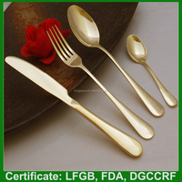 Home design stainless steel tableware