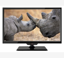 new arrival 22 inch sex full hd smart/android led tv skd/ckd tv kits