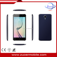 5.0inch,Android 5.1,5.0inch QHD IPS smartphone / low price china cell phone