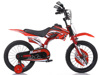 New design Children Motorcycle Bicycles/ kids motor bike/China child moto bicycle for sale