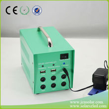 best seller high quality new design promotional price outdoor complete cheap solar energy system
