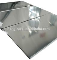 en10204.3.1 certificate aisi304 inox stainless steel sheet factory
