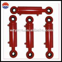 Cheap Parker Hydraulic Cylinders