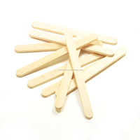 Cheap price flavored coffee stir sticks with high quality