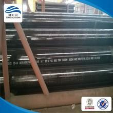 api 5l erw steel pipe, api 5l gr b pipe ,api 5l steel pipe