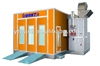 car painting booth / used spray booth for sale WT-3200D