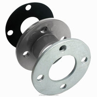 Carbon steel forged blind strong a 105 pipe flanges class 300 cs flanges