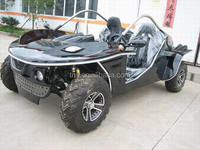 TNS 800cc cf moto racing buggies for sale