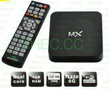 Tv Box mini desktop pc case