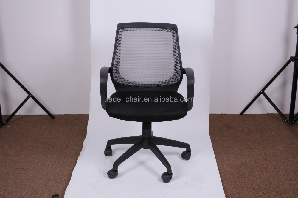 stylish office furniture mesh chair buy executive mesh chair office