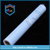 transparent pet inkjet printing film for textile industry in nanyang china