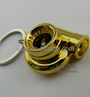 JDM Keychains Car Parts Racing Keychains Keyring