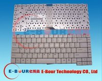 for lenovo tianyi F40 Brand laptop keyboard original new US