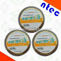 Best quality monofilament fishing line