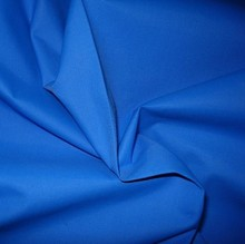 228T Nylon taslon fabric/taslon fabric/taslon fabric specifications