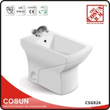 CSG826 Germany Bidet Toilet